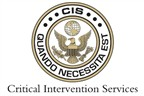 Critical Intervention Services