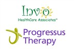 Invo Healthcare | Progressus Therapy