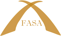 Florida Association of School Administrators Buyers Guide